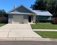 4604 N Country Hills Court, Plant City image