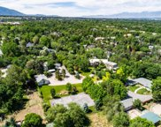 2911 E Tolcate Ln, Holladay image