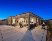 51 Bordeaux, Rancho Mirage image