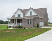 2900 Chasepointe Pl, Columbia image