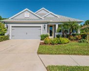 12219 Whisper Lake Drive, Bradenton image