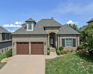 15314 Lighthouse Pointe Drive, Lenoir City image