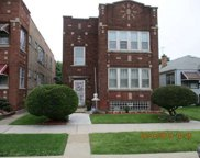 117 West 118Th Street, Chicago image