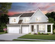 7500 Fawn Hill Road, Chanhassen image