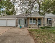 2455 NW 37th Place, Oklahoma City image