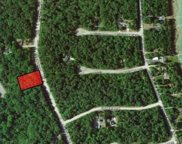 E Grand Lake Unit Lot #194, Presque Isle image