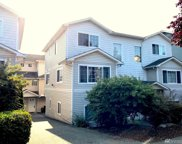 9418 Linden Ave N, Seattle image