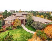 6124 Maroon Peak Place, Castle Pines image