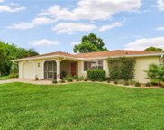3301 Country Club  Boulevard, Cape Coral image