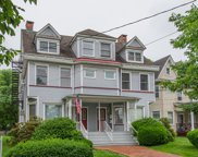 30 SUSSEX AVE Unit 2, Morristown Town image