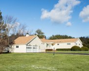 23 Caswell Drive, Greenland image