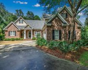 64 Wood Duck Ct., Pawleys Island image