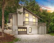 87 Chalet Dr, Sautee Nacoochee image