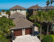 1805 Ocean Drive S, Jacksonville Beach image