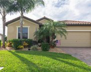 2887 Via Piazza Loop, Fort Myers image