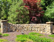16430  Winchester Club Drive, Meadow Vista image