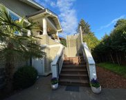 2795 W 8th Avenue, Vancouver image