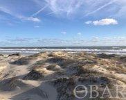 1423 Ocean Pearl Road, Corolla image