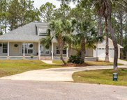 6332 Oyster Bay Ct, Milton image