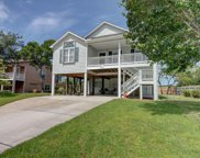1323 Cabo Court, Carolina Beach image