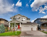 11754 Memphis Street, Commerce City image