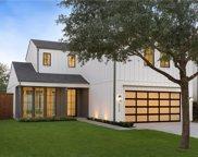 5524 W Hanover Avenue, Dallas image