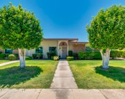 9961 W Forrester Drive, Sun City image