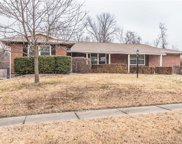 11921 Loxley, Maryland Heights image