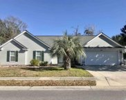 261 Melody Gardens Dr., Surfside Beach image