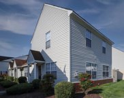4613 Olde Stone Way, West Chesapeake image