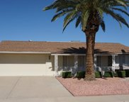9710 W Willowbrook Drive, Sun City image
