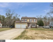 712 Forrest   Drive, Atco image