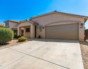 44181 W Lindgren Drive, Maricopa image