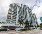 5900 Collins Ave Unit #803, Miami Beach image