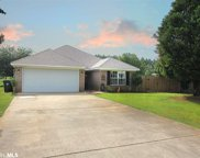 18521 Outlook Dr, Loxley image