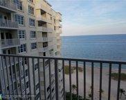 750 N Ocean Blvd Unit 1707, Pompano Beach image