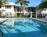 8603 Sw 68 Unit #5, Pinecrest image