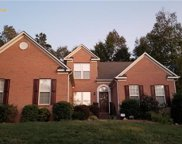 1009  Canopy Drive, Indian Trail image