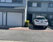 2663 Senter Creek Ct, San Jose image