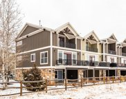 1357 Fiddich Glen Lane Unit 6, Park City image