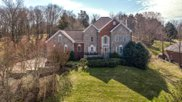 9195 Fox Run Dr, Brentwood image