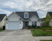 3610 Sunset Hollow Drive, High Point image