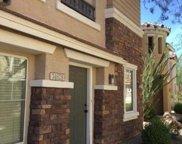 34628 N 30th Avenue --, Phoenix image