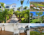 2005 Costa Del Mar Unit #625, Carlsbad image