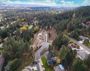 1402 W Ardmore Unit Viewmont Lot 3, Spokane image