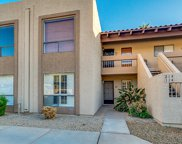8651 E Royal Palm Road Unit #114, Scottsdale image