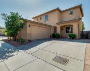 7420 S 27th Place, Phoenix image