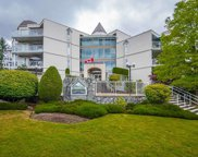 1219 Johnson Street Unit 107, Coquitlam image