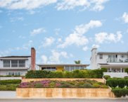 2316     Cliff Drive, Newport Beach image