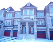 26 Sunset Terr, Vaughan image